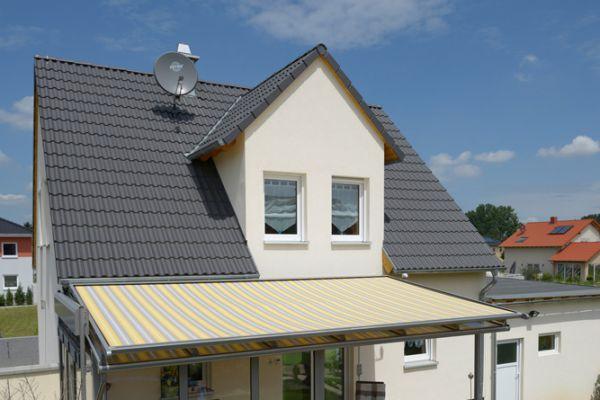 ter-38-terrasse62F72FF0-43FC-1FA1-A365-CB034B77BF67.jpg